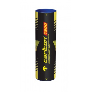 cb14_t800_yellow_tube_003778